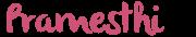 Pramesthi.com